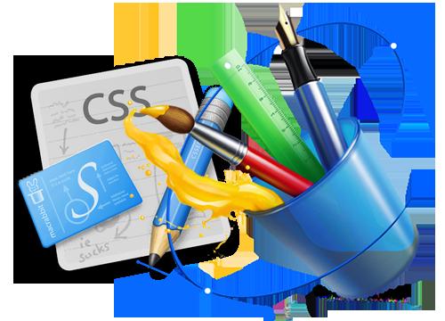 website-designing-patna