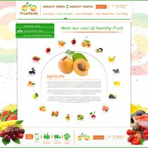 FRUIT-NUTRITION-FACTS-v05